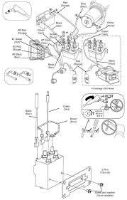 trakker winch wiring diagram wiring diagram online warn winch wiring diagram unique xd9000 warn winch wiring diagram atv winch wiring schematic trakker winch wiring diagram
