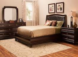 Gorgeous Raymour And Flanigan Bedroom Sets Belanie 4 Pc Queen Platform Bedroom  Set Bedroom Sets Raymour