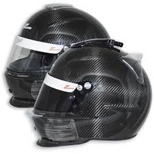 helmets carbon fiber sparcoracing