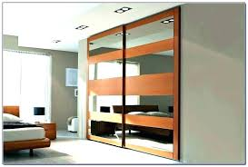 ikea bedroom closets wardrobe closet bedroom closets elegant wardrobe closet built cloth wardrobe closet corner wardrobe ikea bedroom closets