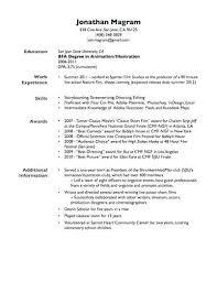 Volunteer Work For Resumes How To Put Volunteer Work On Resume Putting Resumes Not Include In