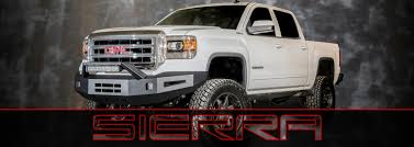 2014 gmc sierra lifted white. welcome to your gmc sierra accessories superstore autotrucktoys has thousands of 2014 gmc lifted white