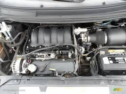 similiar ford windstar engine diagram keywords ford windstar fuse box diagram ford windstar 3 8 engine ford windstar