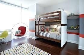 kids bedroom designs. Fine Designs Modern Kids Bedroom Design Creative Of Designs  Designer For Well   Inside Kids Bedroom Designs G