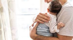 9 Mẹo Hữu Ích Dỗ Trẻ Quấy Khóc Đêm Hiệu Quả Mẹ Cần Biết
