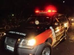 Resultado de imagem para VIATURA DA POLICIA MILITAR EM CODÓ