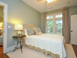 Parent Bedroom Beautiful 6 Bedroom Home With Private Homeaway Vanderhorst