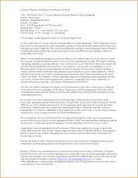 essays on books sell college essays online i hate myselfie a collection of essays by shane dawson shane dawson