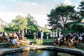 chicago botanic garden wedding photographer melissa hayes 4644
