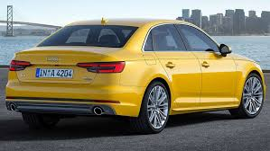 new car launches audi20 Most Anticipated Upcoming Cars in India 2016  Ur Idiot