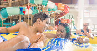 Gift Cards | Great Wolf Lodge