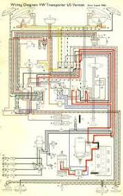 vw beetle wiring diagram 1967 images wiring diagram besides front 1967 vw wiring harness 1967 circuit wiring diagram picture