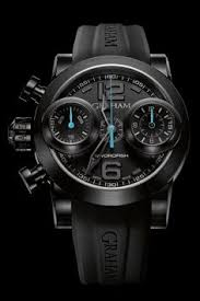 invicta lefty watches invicta watches invicta watches best prices on invicta watches invicta lupah watches for women invicta womens watches