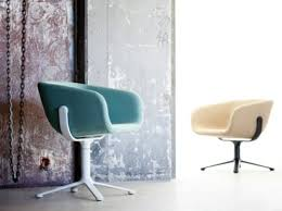 unusual office chairs. Colors Soft Light For More Humor Cool Office Chair Design Of KiBiCi Globe Zero 4 Unusual Chairs