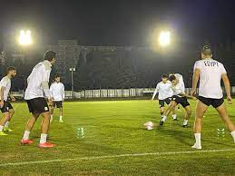 موعد مباراة مصر والأرجنتين والقنوات الناقلة فى أولمبياد طوكيو 2020 – أراك  رياضة