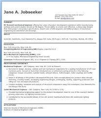 Sample Resume Mechanical Engineer Mechanical Piping Engineer Resume Mechanical Engineering Resume 75