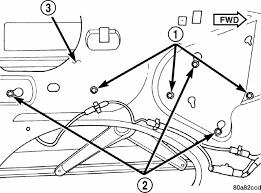 similiar dodge dakota window regulator diagram keywords dodge durango power window diagram dodge durango power window diagram