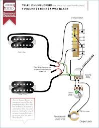 jackson guitar emg pickup wiring wiring diagram used jackson guitar emg pickup wiring wiring diagram datasource jackson guitar emg pickup wiring