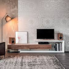 link tv cabinet wall units tv stands