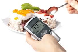 Сахарный диабет лечение диабета в Омске class clinic Сахарный диабет