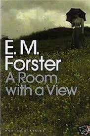 a room with a view essay   order essay online at    page from    writing    a room   a view