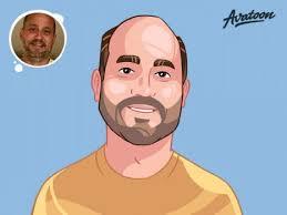 photo into a custom digital avatar