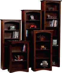 creative shaker style bookcase bookcase shaker style shelves uk