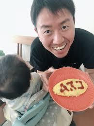 チュートリアル福田の育児エッセイ31うちの息子が嫌いな意外な食べ物