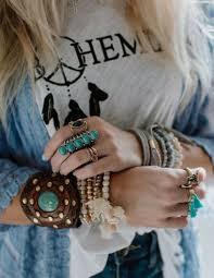 accessory design shop online for cute womens boho clothing and accessories