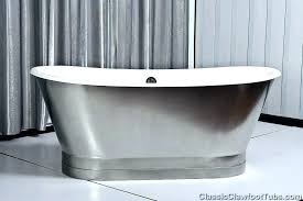 kohler acrylic soaking tub bathtub scratch repair metal bathtub small ideas scratch repair info acrylic tub
