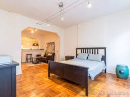 One Bedroom Apartment Nyc Simple On For New York Alcove Studio Rental In  Upper East 24