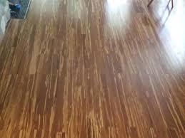 morning star flooring