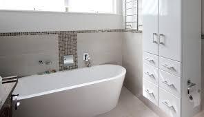 jetted bathtub sizes world pool bath tubs really nice bathtubs