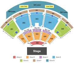 Buy Maroon 5 Tickets Seating Charts For Events Ticketsmarter