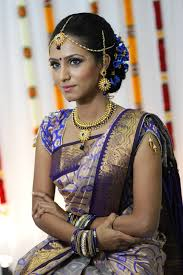 indian wedding artist in kuala no 1 leading bridal make up pany in msia with 17