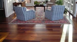 lyptus flooring in sun room lyptus wood flooring m74 wood