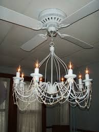living engaging crystal chandelier ceiling fan 12 big combo displaying gallery of light fixture for view