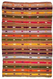 kilim rugs rugs vintage rug rug rugs rugs rugs kilim