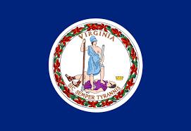 Navy Bah Chart 2018 2020 Virginia Bah Basic Allowance Housing Rates