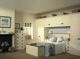Fitted Bedrooms Advantages disadvantages