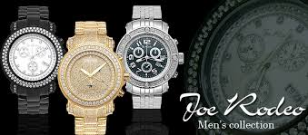 men s watches junior