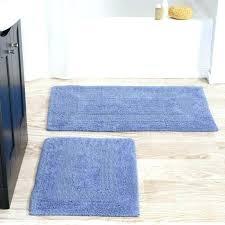 custom rug size bathroom rug sizes medium size of home piece bathroom rug sets 2 plush custom rug size
