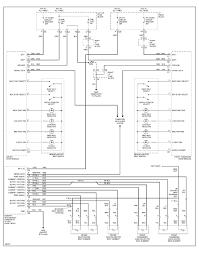 infiniti g35 seat wiring diagram wiring library 09 tahoe power seat wiring diagram example electrical wiring diagram u2022 rh tushtoys com 2005 tahoe