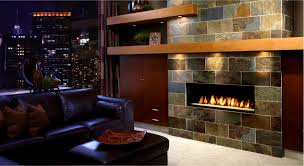 comfortable more views fireplace paint kit lighten briighten brick fireplaces in painted brick fireplace