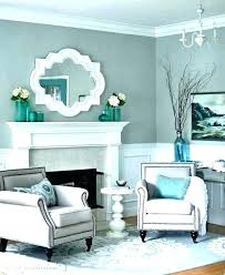 light grey paint for living room grey painted walls in living room grey paint living room