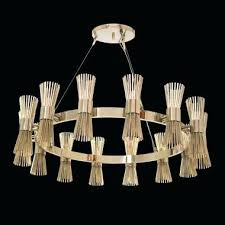 full size of high quality crystal chandeliers chandelier parts luxury exclusive end designer home improvement licious