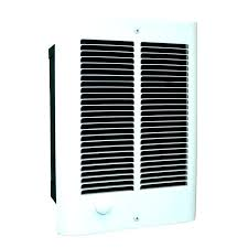 direct vent gas wall heater cozy wall furnace direct vent gas wall heater empire wall heaters