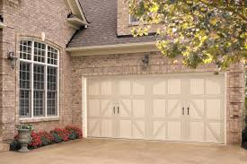 N Garage Door Repair Knoxville Tn Elegant Bartlett  Ideas Bar Doors