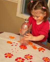 56 best plastic bottle craft ideas for kids