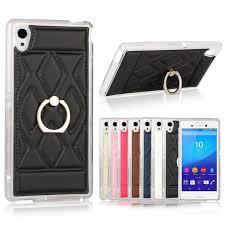 US $145.0 |<b>Free Shipping 50pcs</b>/<b>lot</b> Luxury Finger Ring Buckle ...